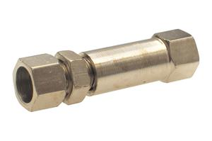 Fitting, Cable Pk/10, Mid Adjuster
