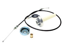 Turbo Throttle Kit 01-0057/01-0201
