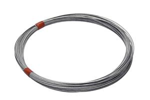 Inner Wire 2.0mm 1X19 100