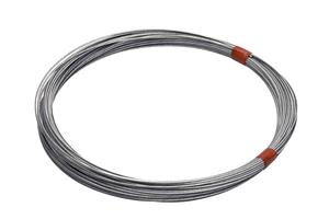 Inner Wire 2.5mm 1X19 100
