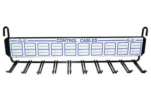 Cable Rack, 18""