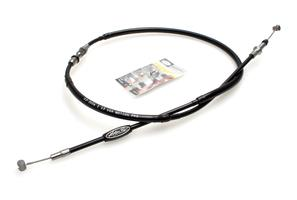 Cable, T3 Slidelight, Clutch