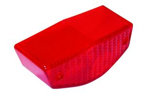 Tail Light Lens LM-1