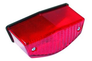 Tail Light Only HLM-1