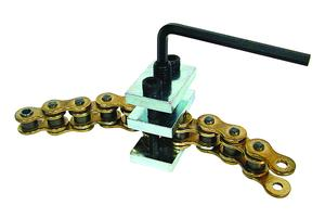 Mini Chain Press Tool