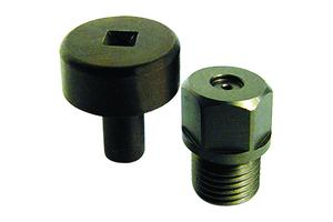 Quad-Stake Rivet Kit