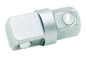 "Bit, 1/4"" Drive F/Use with 08-0229"