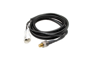 Cable and Sensor for KTM Digital Speedometer