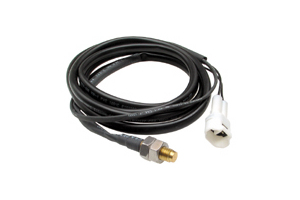 Cable and Quick Release Sensor for KTM Digital Speedometer