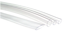 Cable Sleeve Kit, Clear