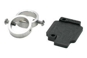 Switch Bracket Kit YFM