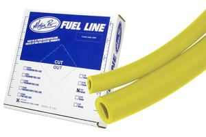 "MP LP (Low Permeation) Premium Fuel Line 1/4"" ID X 25 Ft."