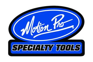 Decal, Specialty Tool