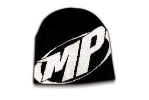 Motion Pro Beanie