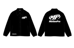 Motion Pro Crew Jacket, Small