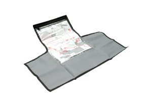 Motion Pro Tool Pack Replacement Tool Mat