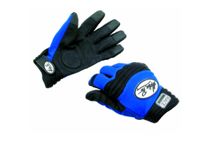 T6 Tech Glove Large
