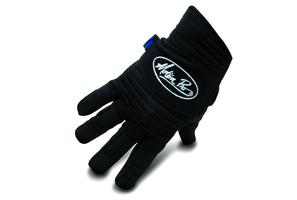 Tech Glove, Black, Large (Second)