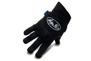 Tech Glove, Black, XX-Large (Second)