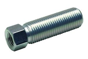 T6 Chain Tool Body Bolt